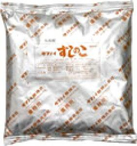 タマノイ すしのこ 500g×20袋×1箱 すし酢 業務用◇【お取り寄せ品】