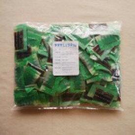山屋 お弁当用 醤油5g 200個×10袋×1箱(計2000個) Yamaya