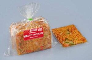 味の素 調理スパゲティナポリタン250(冷凍) 1kg×2袋(計2kg) 業務用