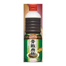 味の素 Cook Do 青椒肉絲用 1L×6本×1箱 業務用☆