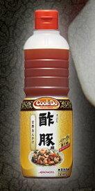 味の素 Cook Do 酢豚用 1L×2本