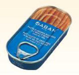ギャバン アンチョビ 48g×10缶
