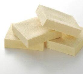 みすず こうや豆腐 (凍り豆腐・高野豆腐) Sサイズ 100個入り×2箱(計200個) 業務用☆