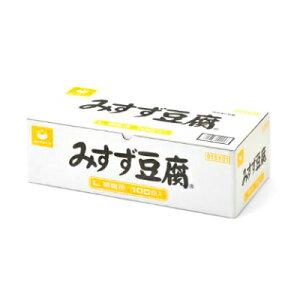 みすず 豆腐 ( 高野豆腐 ) Lサイズ 100個×6箱(計600個) 業務用◇【お取り寄せ】