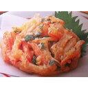 ニッスイ 野菜がおいしい野菜かき揚げ(冷凍) 50g×60個×15箱(計900個)
