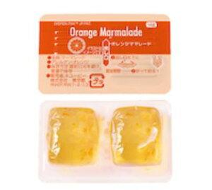 キューピー オレンジママレード DP 14g×400個(20個×20パック) ×1箱【お取り寄せ品】☆