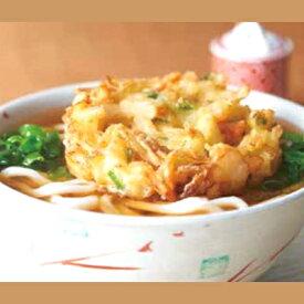 TS野菜かき揚げ60g(冷凍) 60個×2箱(計120個) 業務用◇東洋水産