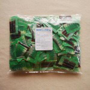 山屋 お弁当用 醤油5g 200個×2袋(計400個) Yamaya