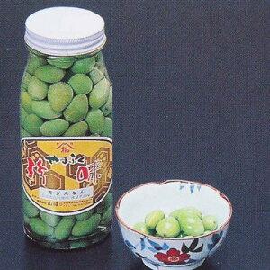 山福 青銀杏水煮 業務用 180g(約80粒)×30瓶 【お取り寄せ品】