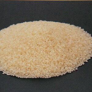 道明寺 白 1kg×4袋(計4kg) 三ツ割 国産もち米使用 業務用◇山福