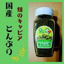 山福 とんぶり(国産素材使用) 300g×2瓶 業務用