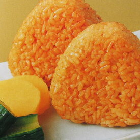 ニッスイ 焼きおにぎり(冷凍)70g 40個×1箱 業務用◇国産米使用