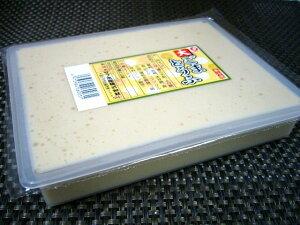 胡麻豆腐(業務用)