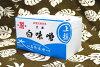 石野味噌(白こし味噌)2Kg箱
