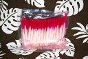【数量限定入荷】山福紅白はじかみ(業務用しょうが)甘酢漬け100本×12 袋珍