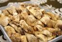 乾燥松茸(四つ割)業務用(松茸100%)FDフリーズドライ25g