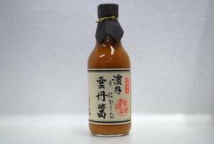 小浜海産物 雲丹ひしお 390g