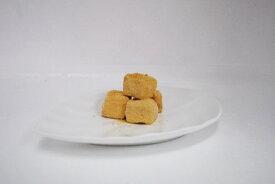 わらび餅きな粉三久食品