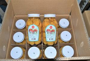 【送料無料】韓国産栗甘露煮 栗甘露煮 栗甘露 栗 マロン徳島県の工場で製造12本ケース販売送料無料商品でも一部の地域のお客様には送料の負担をお願いしています。北海道440円北東北・関