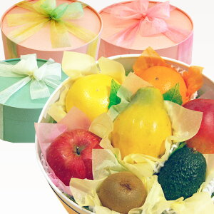 【送料込】トロピカルフルーツギフト【お誕生日 お見舞い 内祝い お祝い お供え 御礼】