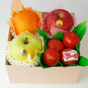 【 送料無料 】【 お届日指定OK 】 アメーラトマト入り プチフルーツギフト 父の日 ギフト Gift 贈り物 送料無料 喜ばれる 貰って嬉しい プレゼント 内祝い お返し お礼 お中元 贈り物 果物