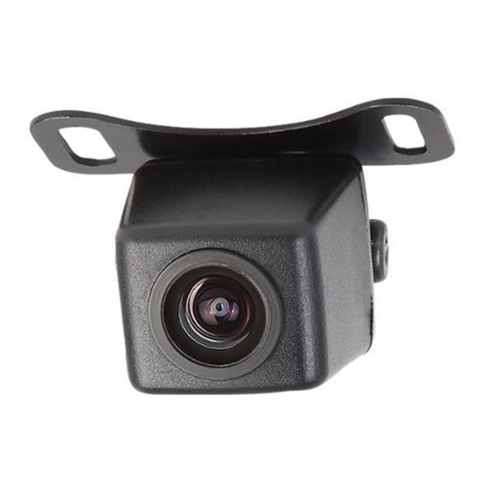 【6ヶ月保証】EONON 広角170度 防水 カラー CMDレンズ採用 鏡像 42万画素 ガイドライン有 ALW-A0119N【メール便】 | カメラ バックカメラ 車 カーアクセサリー カー用品 アクセサリー 車用品 車載カメラ カーグッズ 小型カメラ 小型 バックビューカメラ リアカメラ