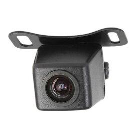 【6ヶ月保証】EONON 広角170度 防水 カラー CMDレンズ採用 鏡像 42万画素 ガイドライン有 ALW-A0119N【定形外郵便】 | カメラ バックカメラ 車 カーアクセサリー カー用品 アクセサリー 車用品 車載カメラ カーグッズ 小型カメラ 小型 バックビューカメラ リアカメラ