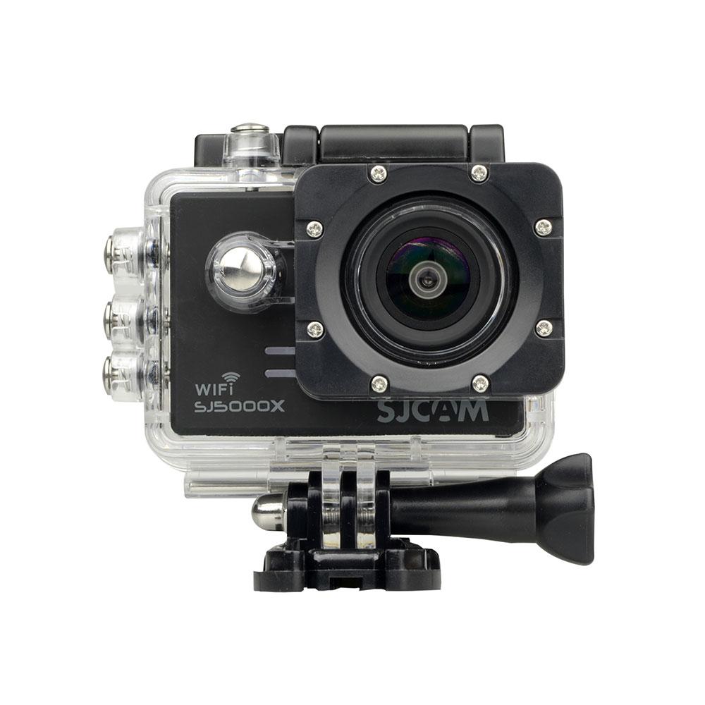 【正規品】【バッテリー1個追加】 2K 高解像度 防水 Wi-Fi機能搭載 マリン ウインター スポーツ ALW-SJ5000XELITE | アクションカメラ カメラ wifi 4k ウェアラブルカメラ スポーツカメラ 手ぶれ補正 スポーツアクションカメラ 防水カメラ ウエアラブル ウェアラブル