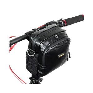 自転車用フロントバッグ ショルダーバッグ ボディバッグ ロードバイク クロスバイク 自転車取り付けバッグ サイクリング 鞄 防水 大容量 フレーム固定 ◇ALW-T92|サイクリングバッグ 自転車