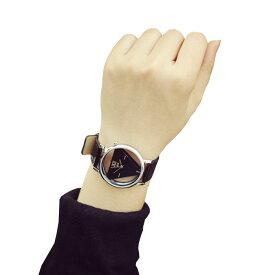 トライアングル盤腕時計 男女兼用 ペアウォッチ 三角盤 メンズ レディース プレゼント ウォッチ カジュアル フォーマル◇ALW-JS8168【メール便】【1000円 ポッキリ】