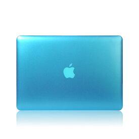 Mac Book Air ケース 13.3インチ ハードケース カバー ケース 超薄型 軽量 マックブック ハードシェル ◇ALW-MB-133AIR