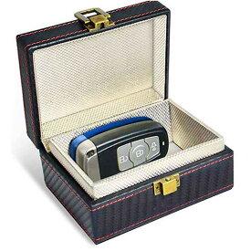 電波遮断ボックス リレーアタック対策グッズ スキミング防止 スマートキー WIFI GPS 電波 シャットアウト RFIDスキャン防止 防犯対策 ◇ALW-JHM001【定形外郵便】 | 電波遮断 クレジットカード スキミング スマートウォッチ スマートウオッチ セキュリティ キーボックス