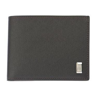 DUNHILL ダンヒル FP-3070E 二つ折り財布