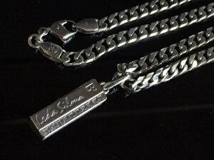 レダシルマ B2 ダイヤモンド ペンダント プチシルマのジュエリーコレクション Leda 特別価格!!【訳あり】