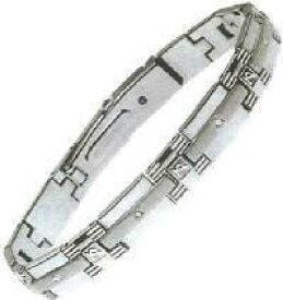 レダシルマ ハンドレット CLASSIC 3000/Dプチシルマのジュエリーコレクション  Leda 特別価格!!
