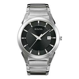 ブローバ 腕時計 メンズ 96B149 Bulova Men's 96B149 Dress Classic Watchブローバ 腕時計 メンズ 96B149