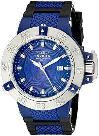 インヴィクタ インビクタ サブアクア 腕時計 メンズ 10104 Invicta Men's 10104 Subaqua Noma III Blue Textured Dial Watchインヴィクタ インビクタ サブアクア 腕時計 メンズ 10104