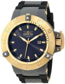インヴィクタ インビクタ サブアクア 腕時計 メンズ 10116 Invicta Men's 10116 Subaqua Noma III Grey Sunray Dial Watchインヴィクタ インビクタ サブアクア 腕時計 メンズ 10116