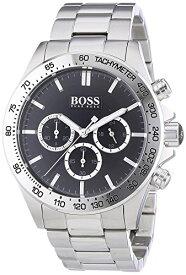 ヒューゴボス 高級腕時計 レディース 1512965 Hugo Boss Watch 1512965 One Sizeヒューゴボス 高級腕時計 レディース 1512965