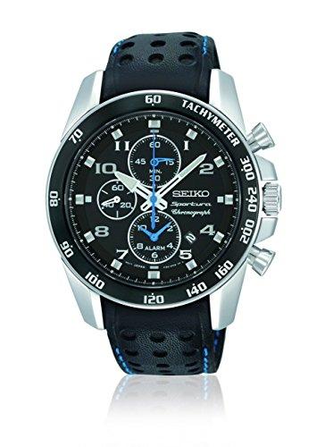 セイコー 腕時計 メンズ SNAE79P1 SEIKO - Men's Watches - SEIKO SPORTURA - Ref. SNAE79P1セイコー 腕時計 メンズ SNAE79P1