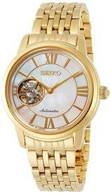 セイコー 腕時計 レディース SRRY022 【送料無料】Seiko Presage Classic Collection SRRY022セイコー 腕時計 レディース SRRY022