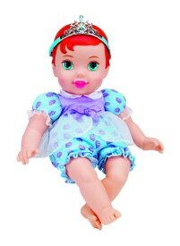リトル・マーメイド アリエル ディズニープリンセス 人魚姫 75003-Ariel My First Disney Princess Baby Doll - Ariel (Style will Vary)リトル・マーメイド アリエル ディズニープリンセス 人魚姫 75003-Ariel