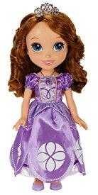 ちいさなプリンセス ソフィア ディズニージュニア 93113 My First Disney Princess Sofia Toddler Dollちいさなプリンセス ソフィア ディズニージュニア 93113