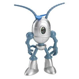スポンジボブ カートゥーンネットワーク Spongebob キャラクター アメリカ限定多数 BFR66 Imaginext, Spongebob Squarepants, Plankton and Chumbot Exclusive Action Figuresスポンジボブ カートゥーンネットワーク Spongebob キャラクター アメリカ限定多数 BFR66