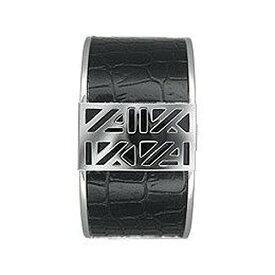 アンクライン 腕時計 レディース 8759BKSV 【送料無料】Anne Klein Women's Bangle watch #10-8759BKSVアンクライン 腕時計 レディース 8759BKSV