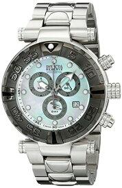 インヴィクタ インビクタ サブアクア 腕時計 メンズ 17692 Invicta Men's 17692 Subaqua Analog Display Swiss Quartz Silver Watchインヴィクタ インビクタ サブアクア 腕時計 メンズ 17692