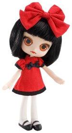 プーリップドール 人形 ドール 【送料無料】Pullip Angel Amy Dollプーリップドール 人形 ドール