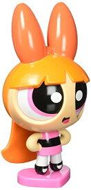 パワーパフガールズ カートゥーンネットワーク The Powerpuff Girls キャラクター アメリカ限定多数 20073486 Powerpuff Girls - Action Eyes Doll - Blossomパワーパフガールズ カートゥーンネットワーク The Powerpuff Girls キャラクター アメリカ限定多数 20073486