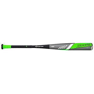 バット イーストン 野球 ベースボール メジャーリーグ 8033478 EASTON BB16ZAL Z-CORE HMX XL -3 BBCOR ADULT BASEBALL BATバット イーストン 野球 ベースボール メジャーリーグ 8033478
