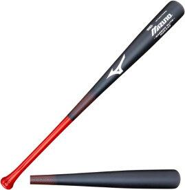 バット ミズノ 野球 ベースボール メジャーリーグ 340289.5110.16.3200 【送料無料】Mizuno Bamboo Elite Wood Baseball Bat, Navy/Red, 32-Inchバット ミズノ 野球 ベースボール メジャーリーグ 340289.5110.16.3200